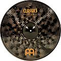 Meinl Classics Custom Dark Crash Ride Cymbal