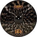 Meinl Classics Custom Dark Ride Cymbal