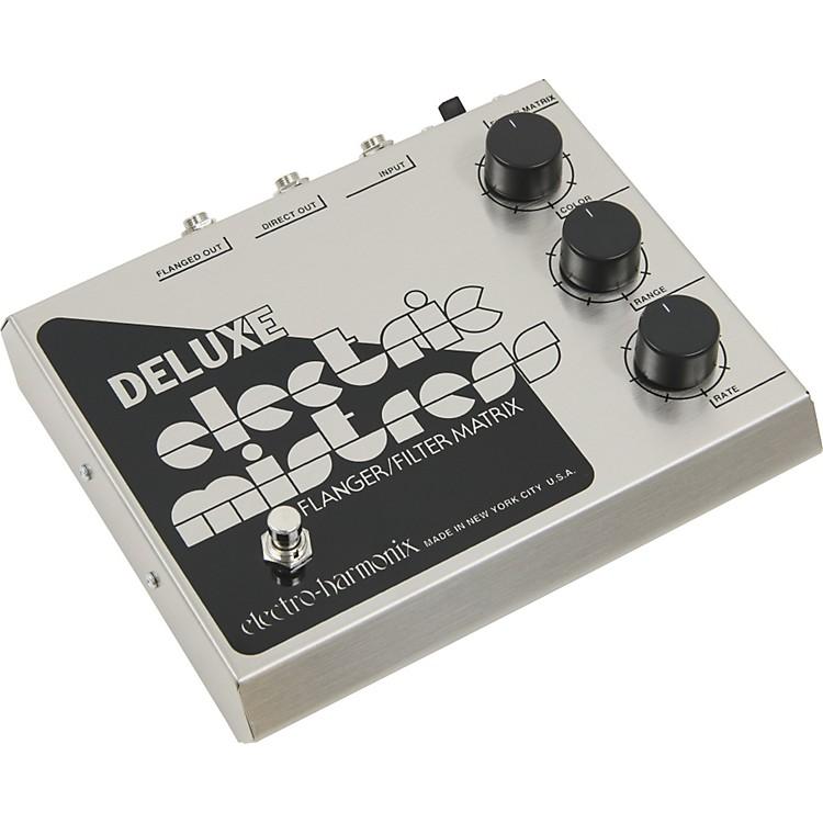 Electro-HarmonixClassics Deluxe Electric Mistress Flanger / Filter Matrix Guitar Effects Pedal