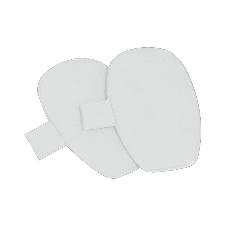 GiardinelliClear Mouthpiece Cushions