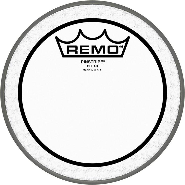 RemoClear Pinstripe Head6 in.