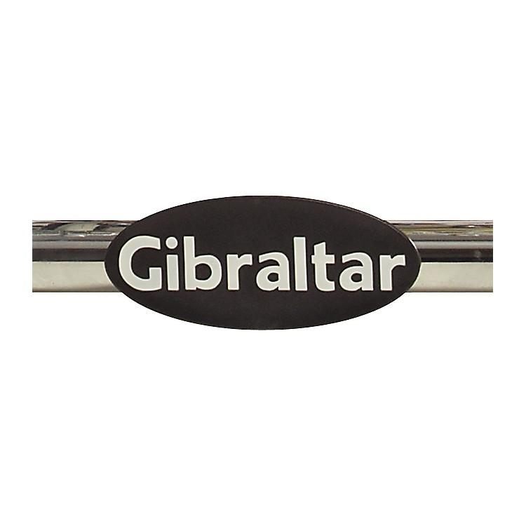 GibraltarClip-On Color Rack Logo