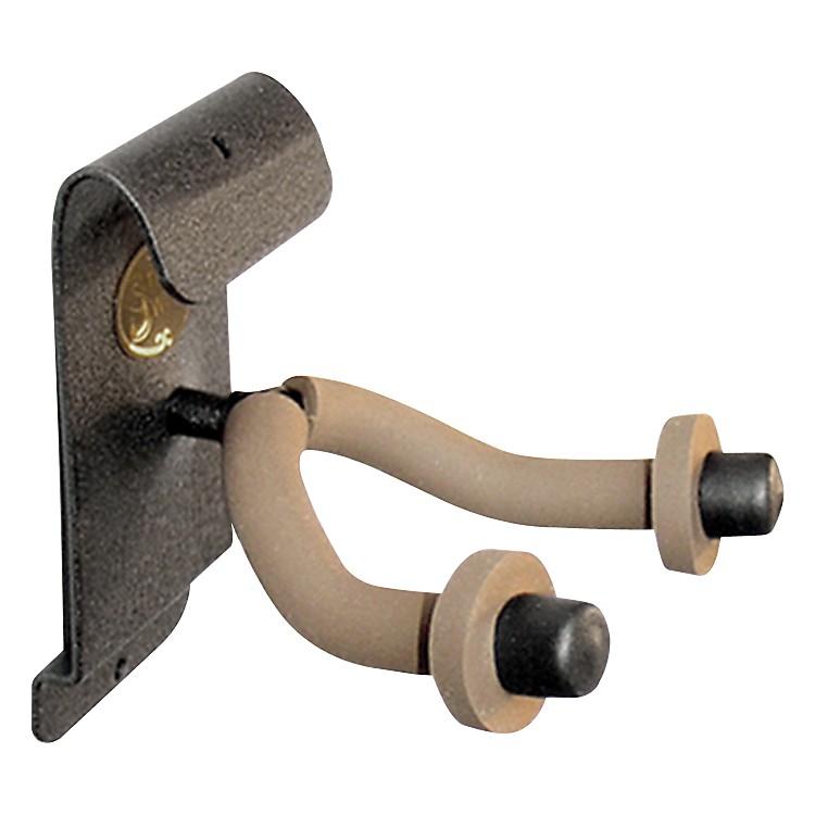 String SwingClip-On Guitar Hanger for AmpsFolding Handle