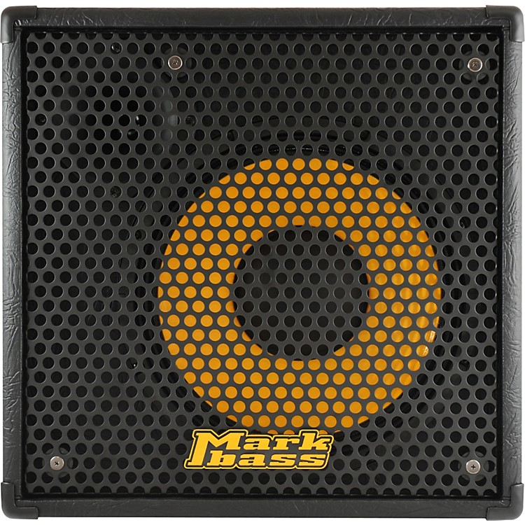 Markbass Club 121 400W 1x12 Bass Speaker Cabinet