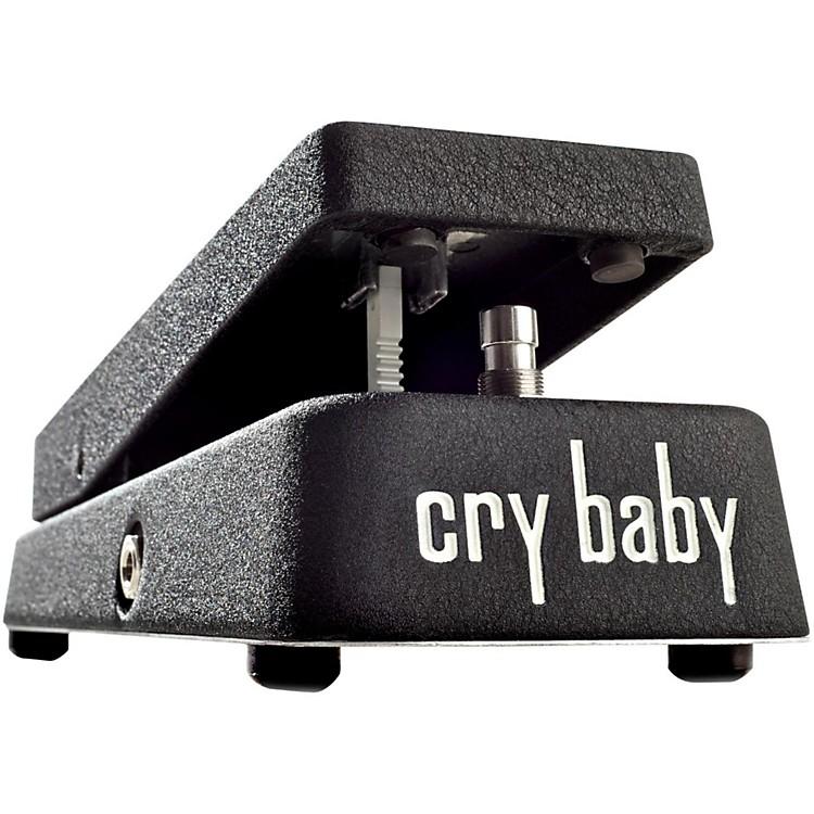 DunlopClyde McCoy CM95 Cry Baby Wah Wah Guitar Effects Pedal