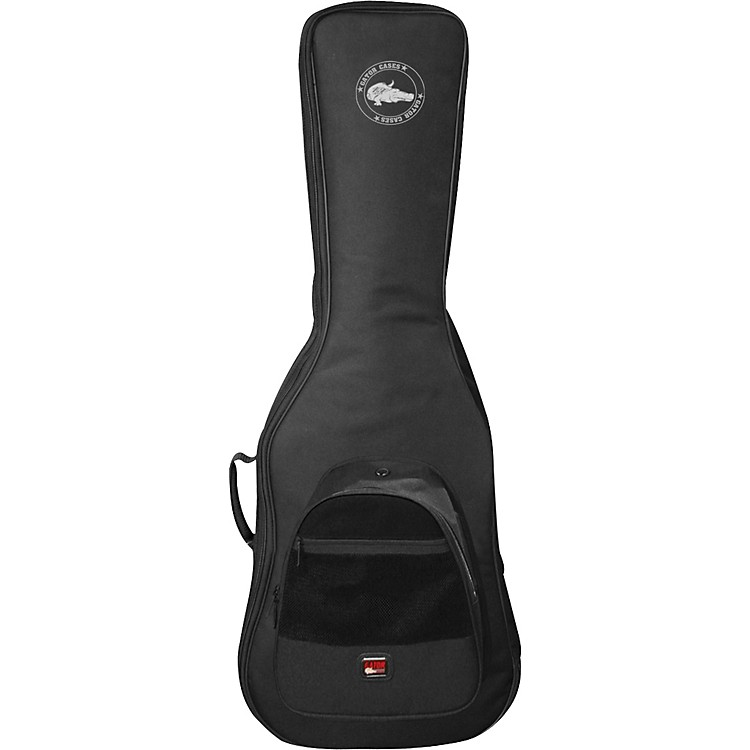 Gator Cobra Series Electric Gig Bag