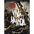 Hal Leonard Coldplay - Viva La Vida arranged for piano, vocal, and guitar (P/V/G)