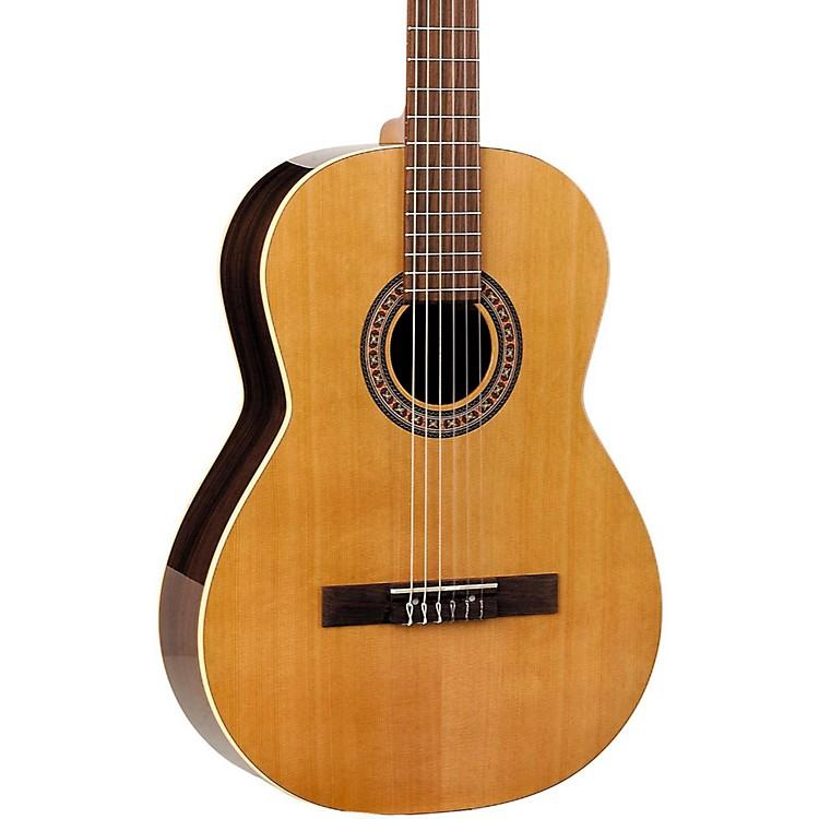 La PatrieCollection Classical GuitarNatural