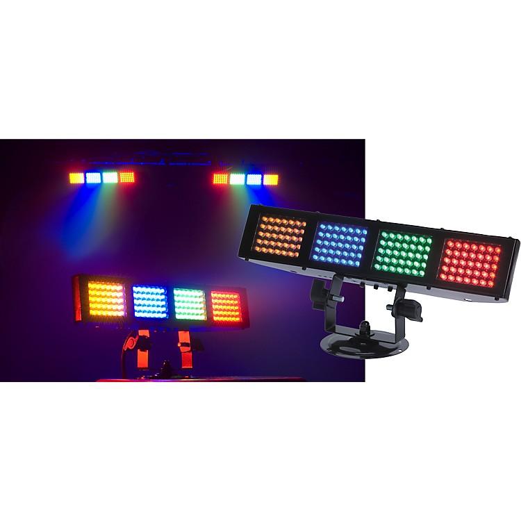 American DJColor Burst LED