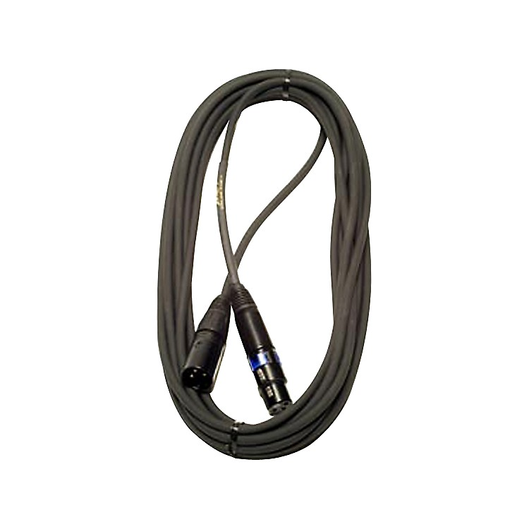 PeaveyColor Cue Mic CableBlue20 ft.