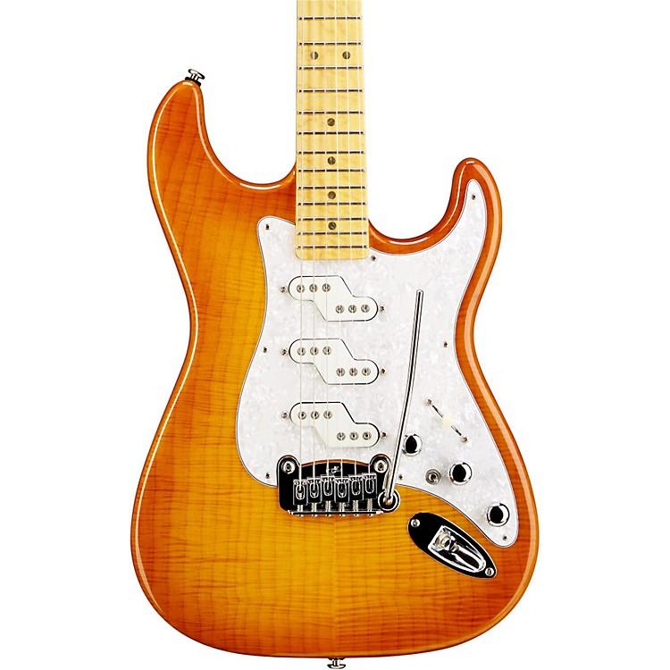 G&LComanche Electric GuitarHoneyburst