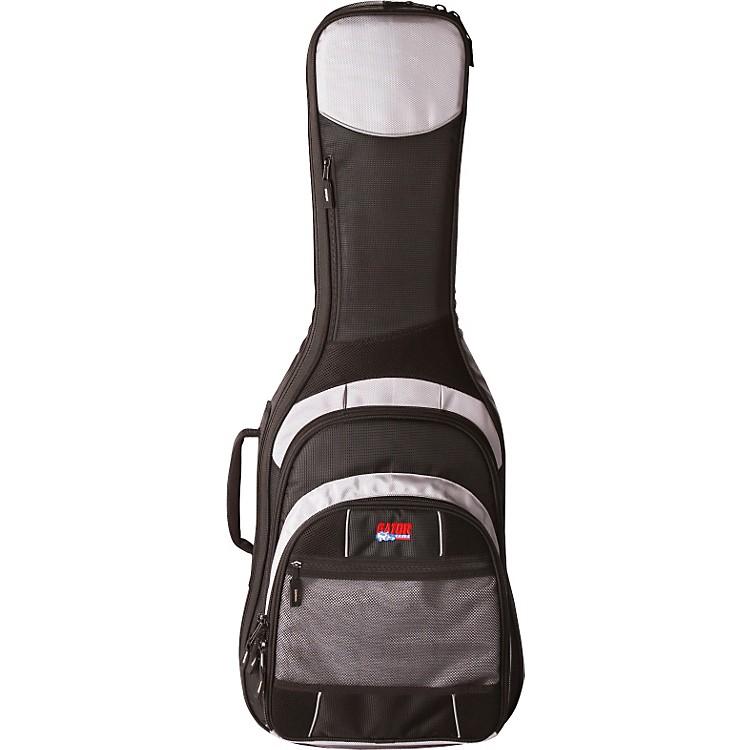 GatorCommander Electric Guitar Gig Bag