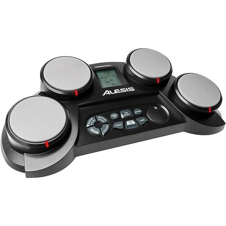 AlesisCompact 4 Electronic Drum Kit
