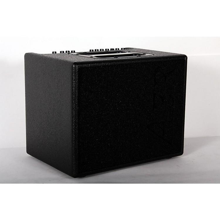 AERCompact 60 60W 1x8 Acoustic Guitar Combo AmpBlack888365905259