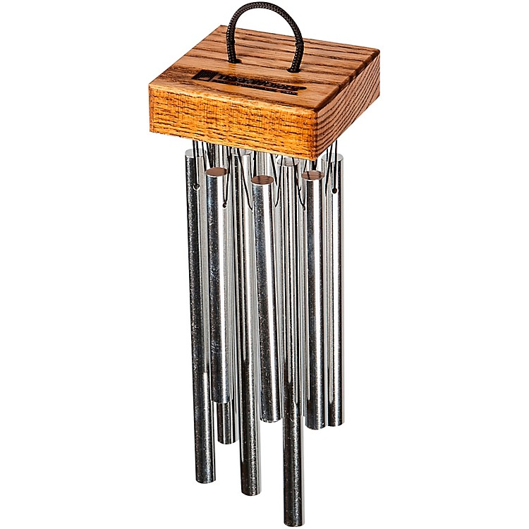 TreeWorks Compact Cluster Chime