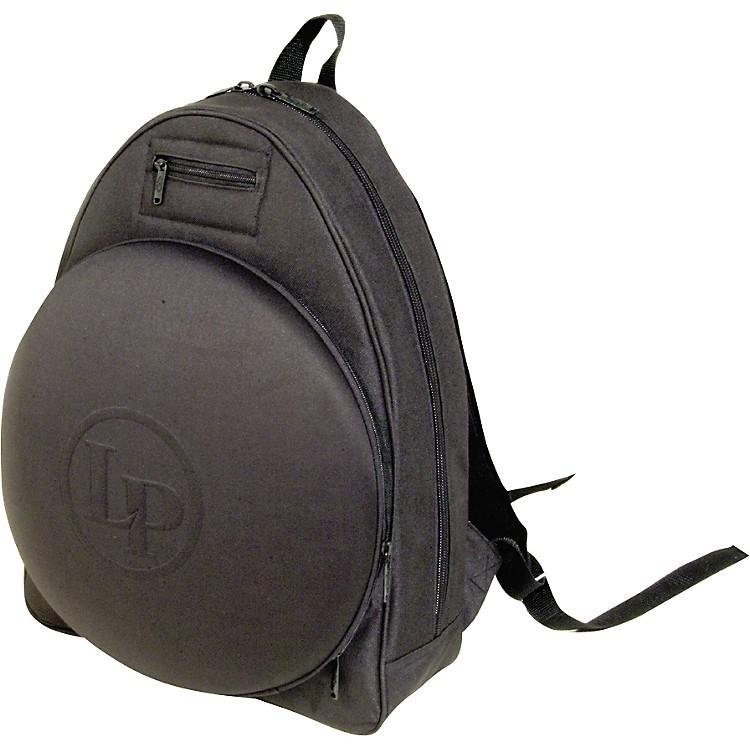 LPCompact Conga Backpack