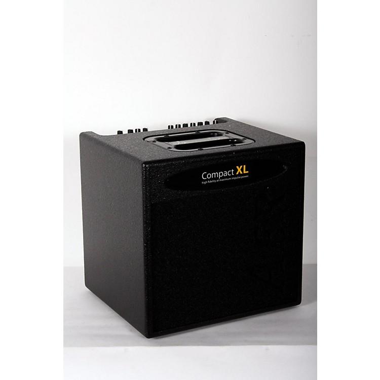 AERCompact XL 200W Acoustic Combo Amp888365915890