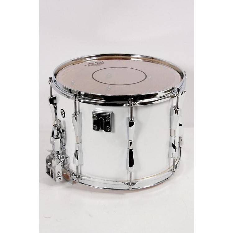 pearl competitor traditional snare drum 13 x 9 in white 888365653105 music123. Black Bedroom Furniture Sets. Home Design Ideas