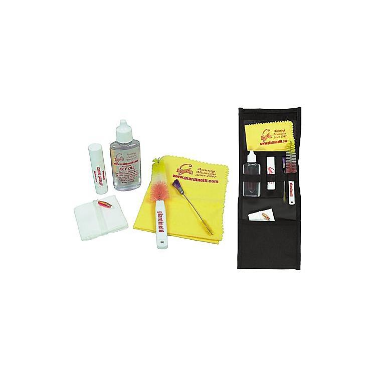 GiardinelliComposite Clarinet Master Care Pack