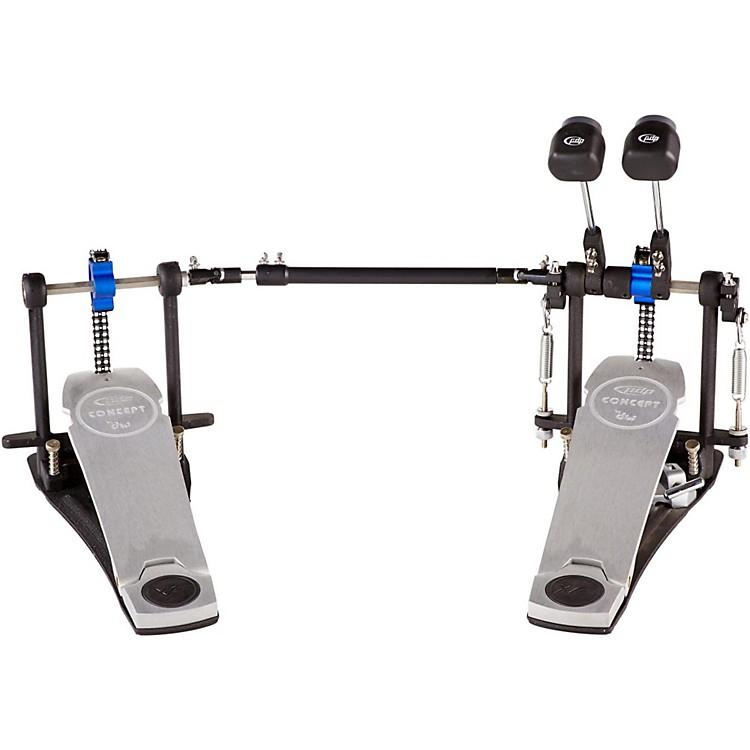 PDPConcept Double Pedal