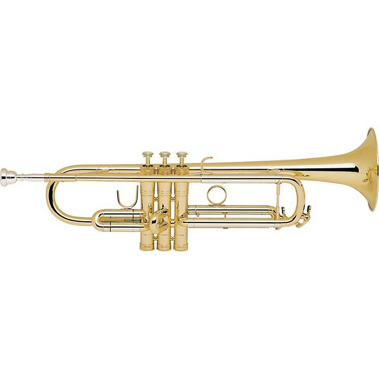 SelmerConcept TT Series Bb Trumpet1903 Lacquer