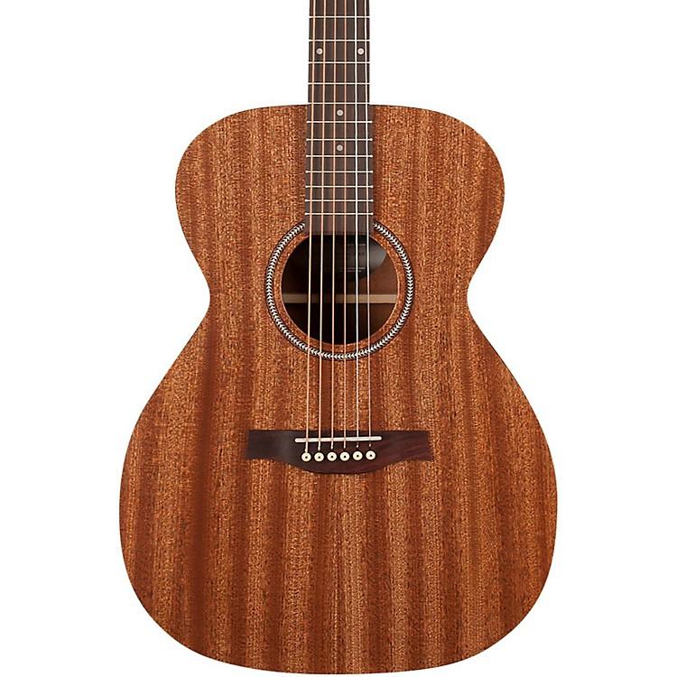SeagullConcert Hall Mahogany SG Acoustic-Electric GuitarNatural