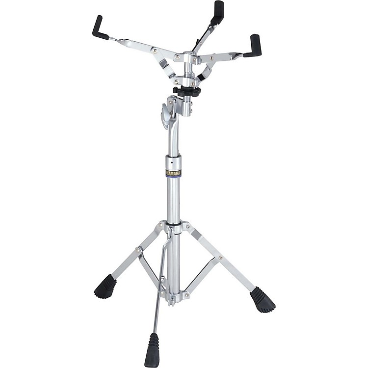 YamahaConcert Height Snare Drum Stand