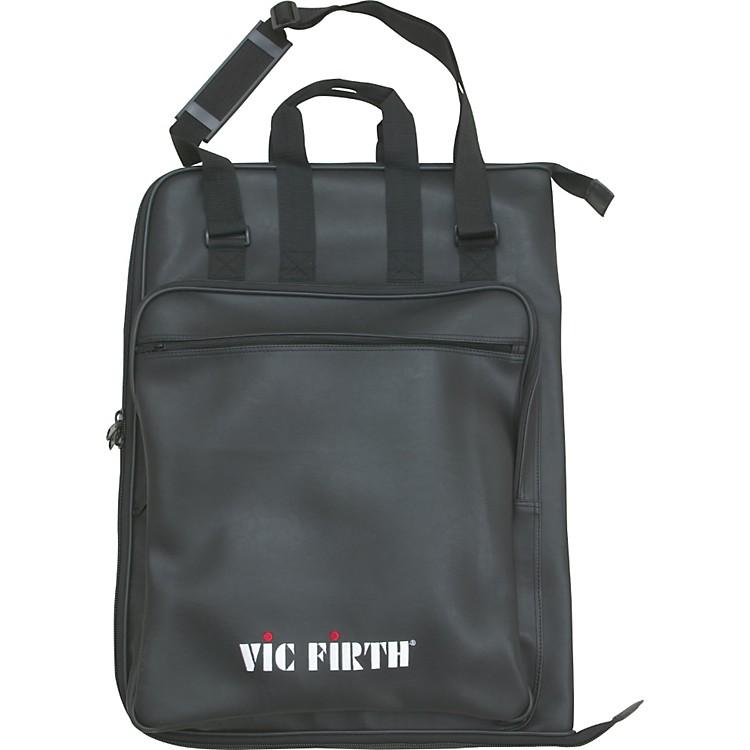 Vic FirthConcert Keyboard Mallet Bag