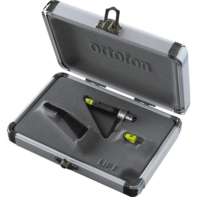 OrtofonConcorde Night Club 2 Cartridge Kit