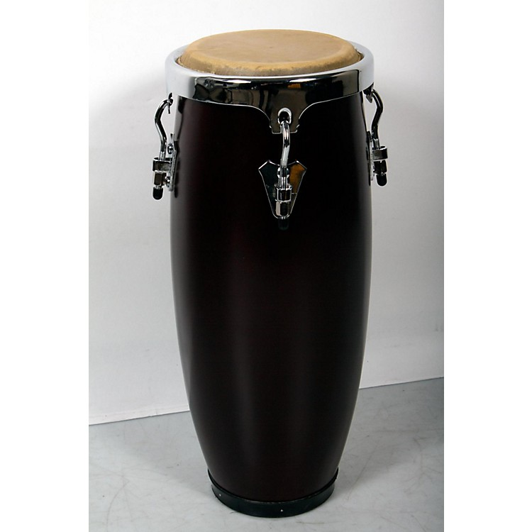 Rhythm Band Conga Tunable Barrel 20 in. H X 7 in. Dia. 888365904993