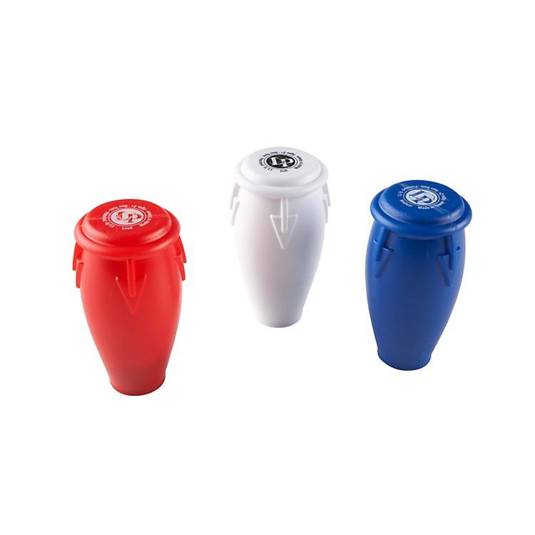 LPConga Shaker Trio