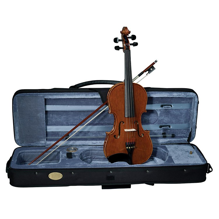 StentorConservatoire Series Violin Outfit4/4 Size