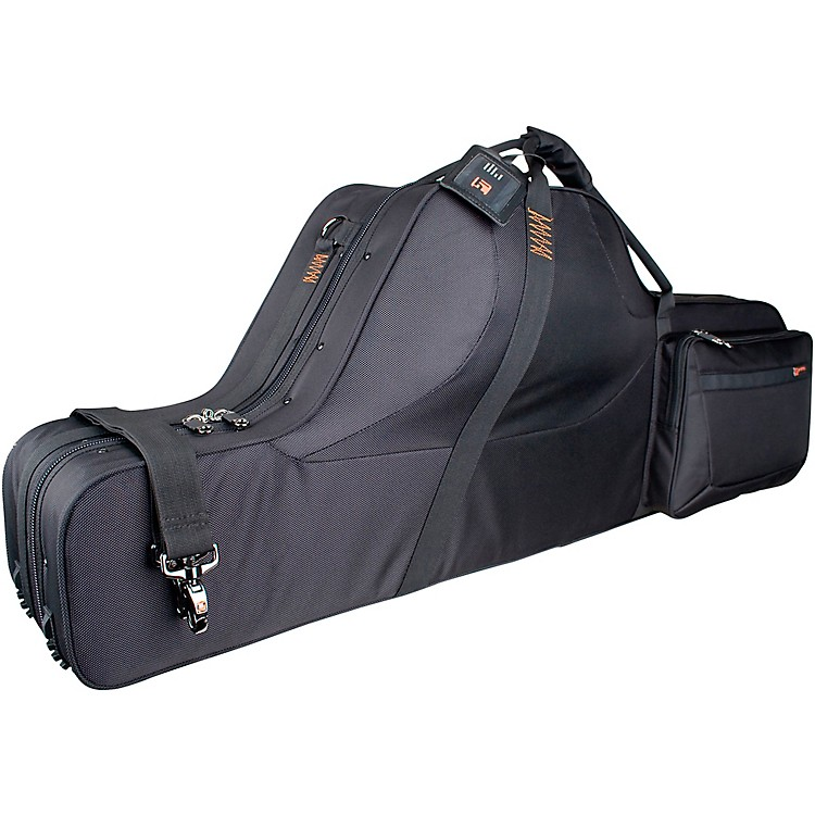 ProtecContoured Baritone Saxophone PRO PAC Case