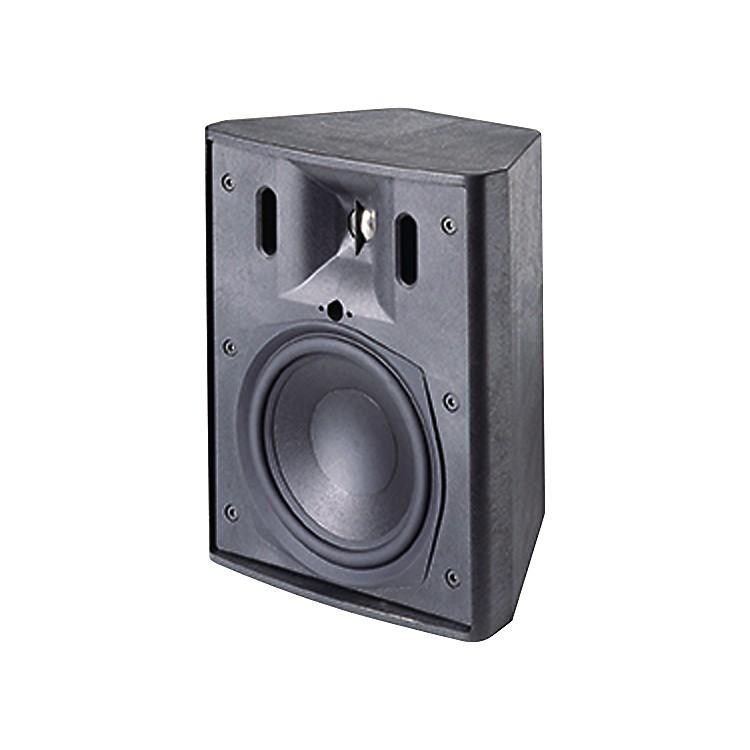 JBLControl 25T Indoor/Outdoor Background/Foreground Speaker PairWhite