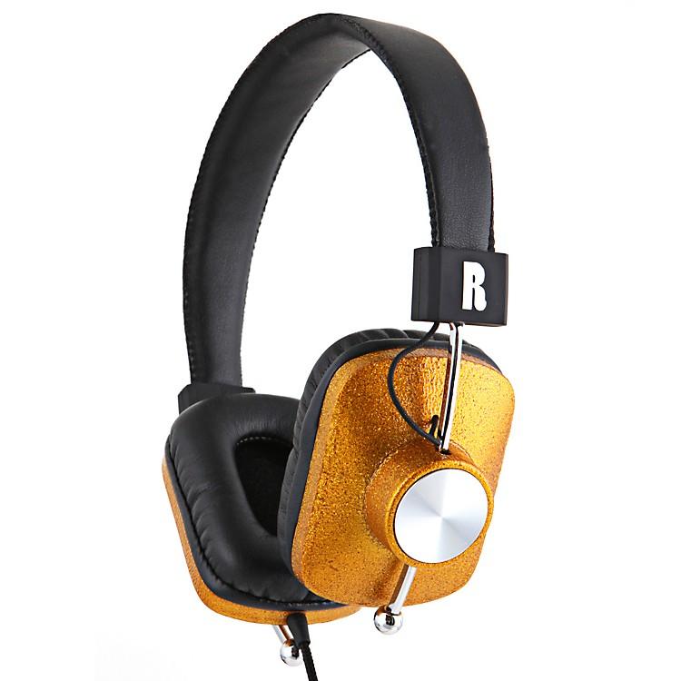 eskucheControl-i On-Ear Audio Headphones