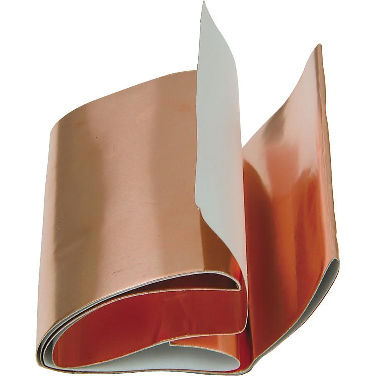 DiMarzioCopper Shielding Tape24