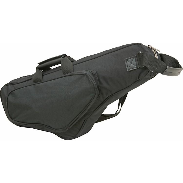 GiardinelliCordura Alto Saxophone Bag