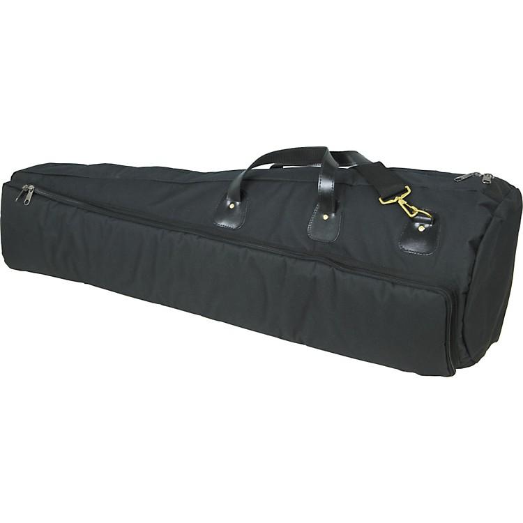 GiardinelliCordura Bass Trombone Bag