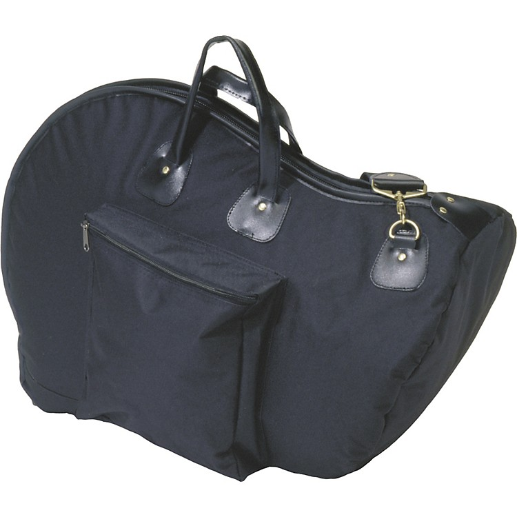 Giardinelli Cordura French Horn Bag