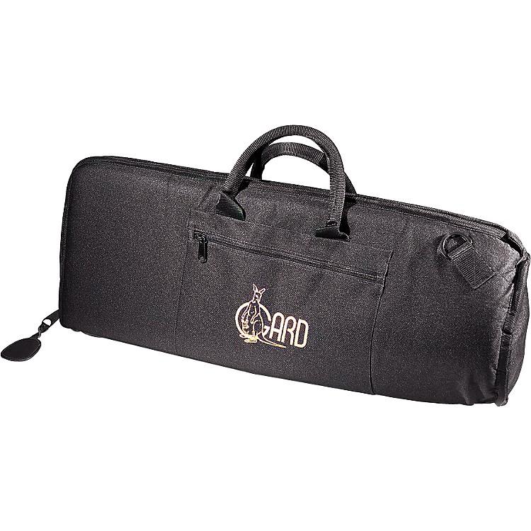 GardCordura Single Trumpet Gig Bag