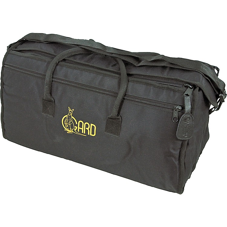 Gard Cordura Triple Trumpet Gig Bag Tb510Sk- Super Triple Trumpet Gig Bag