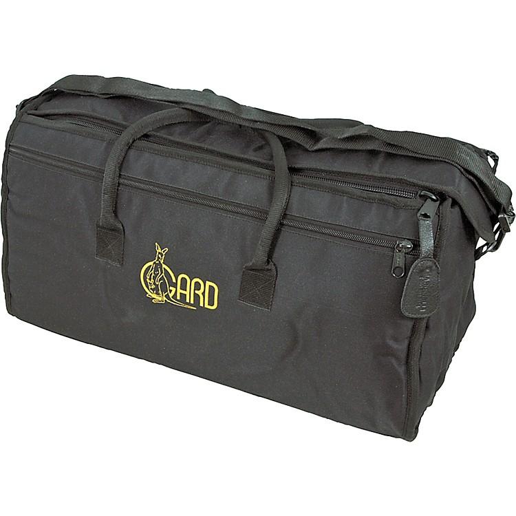 GardCordura Triple Trumpet Gig Bag