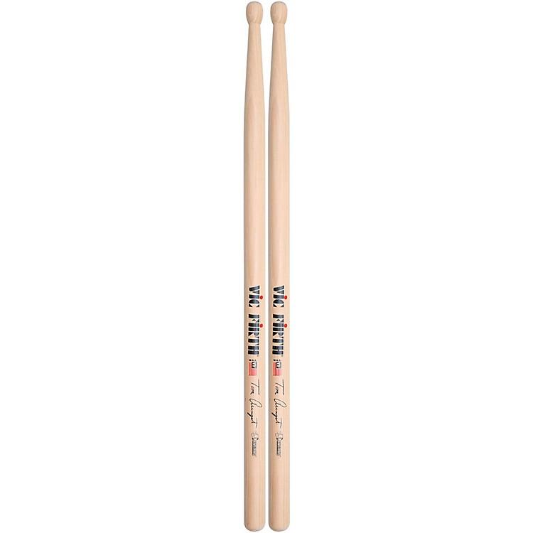 Vic FirthCorpsmaster Tom Aungst Snare Sticks