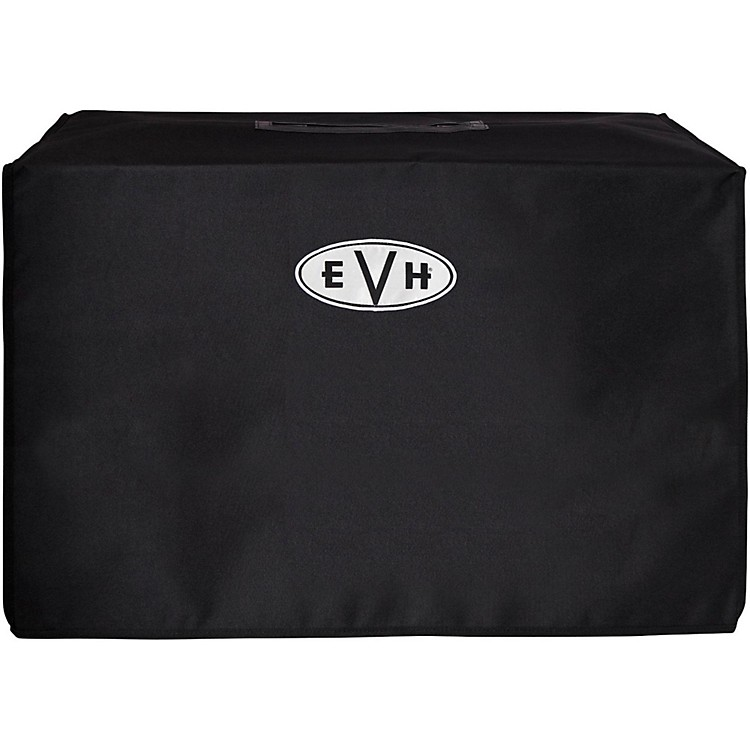 EVHCover for 1x12 Guitar Combo Amp