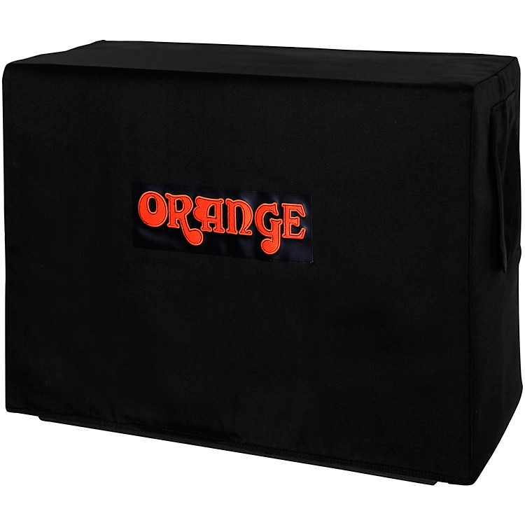 Orange AmplifiersCover for Compact PPC412 Guitar Cabinet