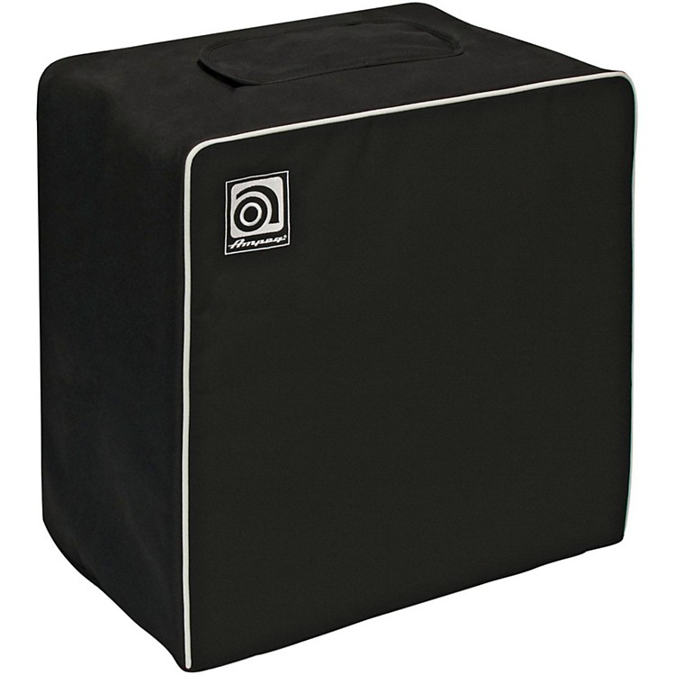 Ampeg Cover for PF-115 or PF-210HE Cabinet