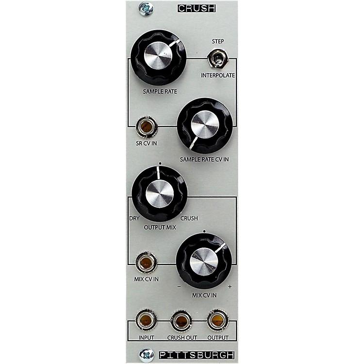 Pittsburgh Modular SynthesizersCrush Module