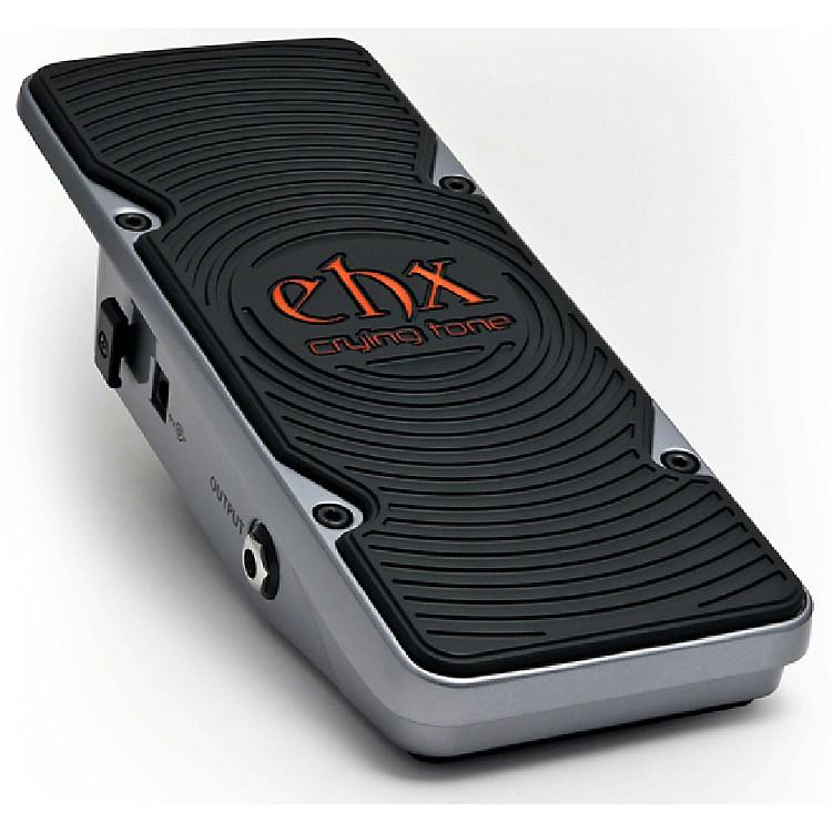 Electro-HarmonixCrying Tone Wah Wah Guitar Effects Pedal