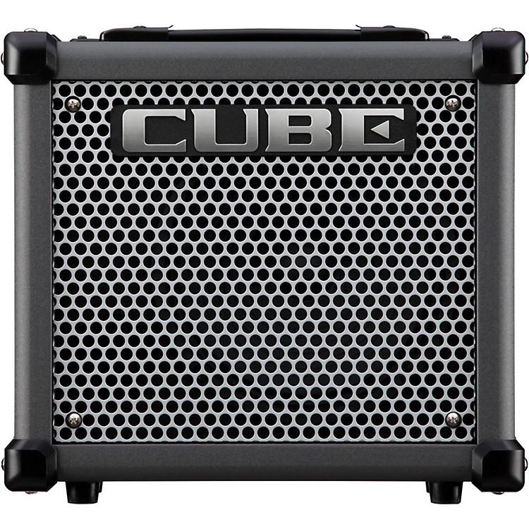 RolandCube-01 Compact 10W 1x8 Guitar Combo Amp