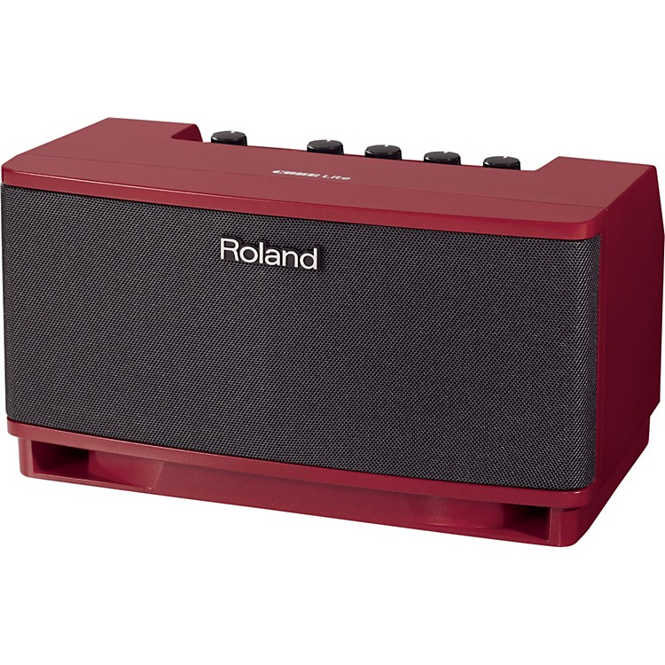 RolandCube Lite 10W Guitar Combo Amp